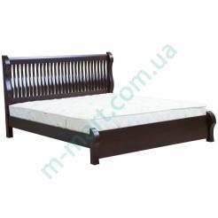 Кровать-тахта Арго