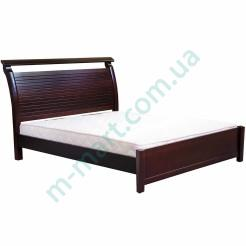 Кровать-тахта Юкка-2