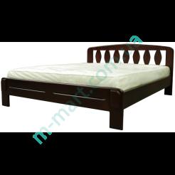 Кровать Лилия