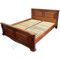 Кровать Корадо