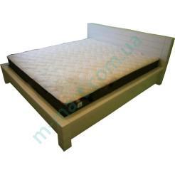 Кровать Империя с подъемным механизмом