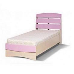 Детская Терри - Кровать 1-сп