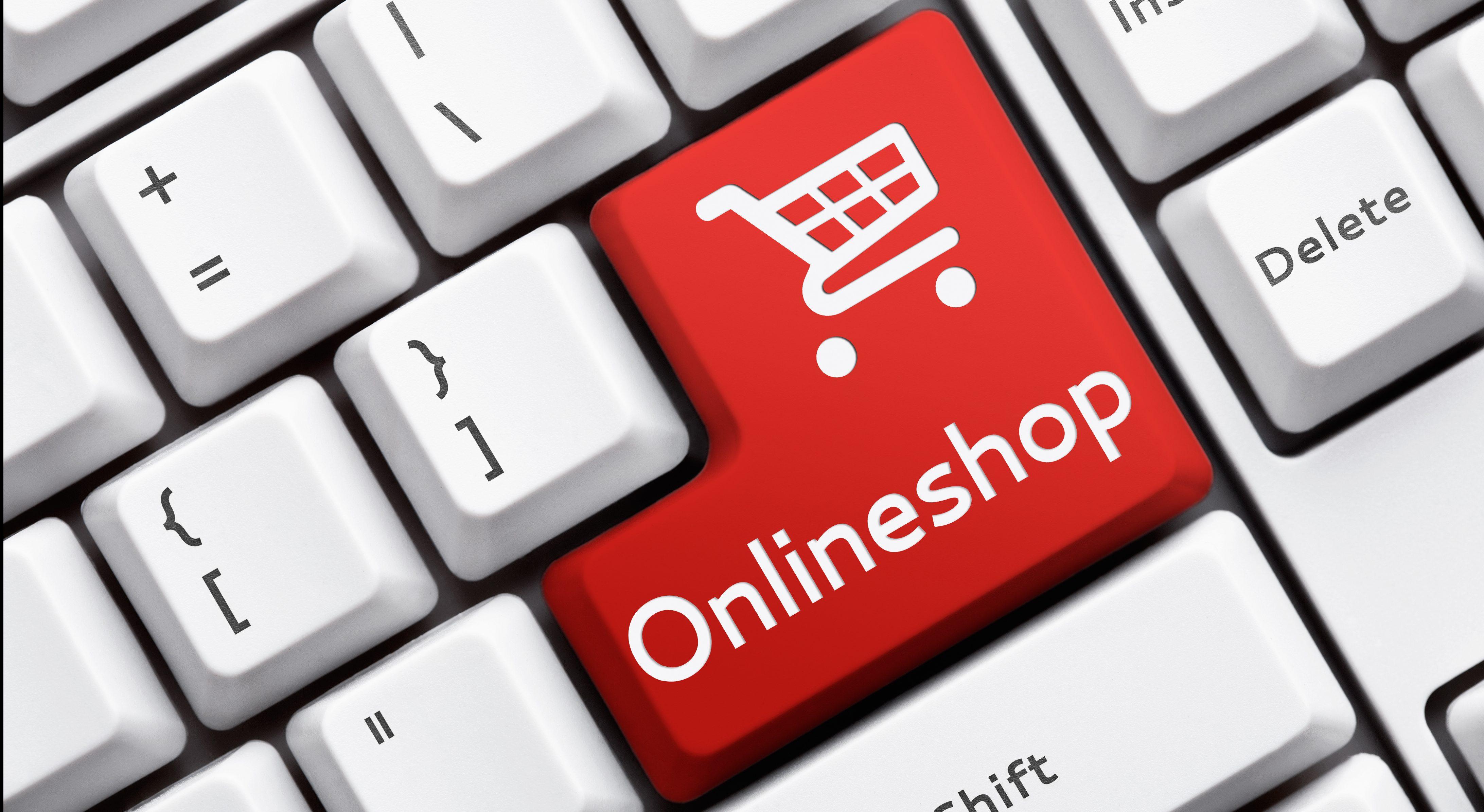 интернет магазин мебели бесплатная доставка по Украине