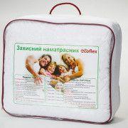 Наматрасник Ecoflex Soft Maxi