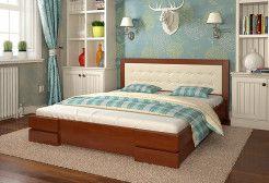 Кровать Регина бук