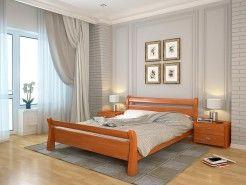 Кровать Соната сосна