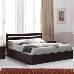 Кровать-тахта Анюта-2