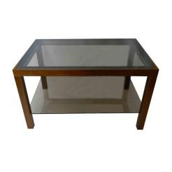 Журнальный стол ДС-14 Идеал