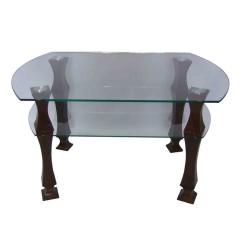 Журнальный стол ДС-5 Грация