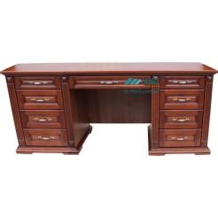 Дамский стол Версаль-4