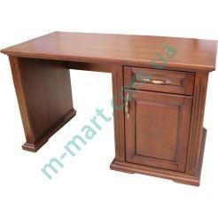 Дамский стол Флоренция
