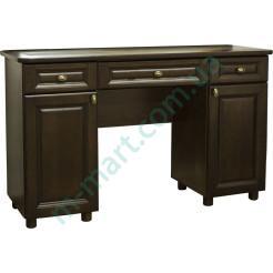 Дамский стол Верона-2