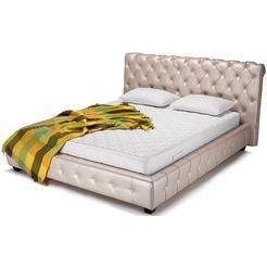 Кровати с мягкой обивкой (Подиумы)