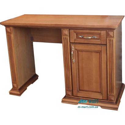 Дамский стол Версаль-1