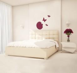 Кровать Теннеси