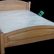 Кровать Верона-2
