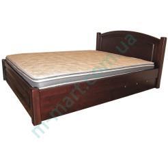 Кровать Верона с подъемным механизмом