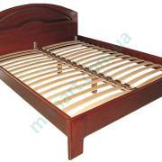 Кровать Кармен-1