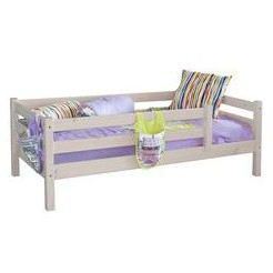 Кровати односпальные для детей