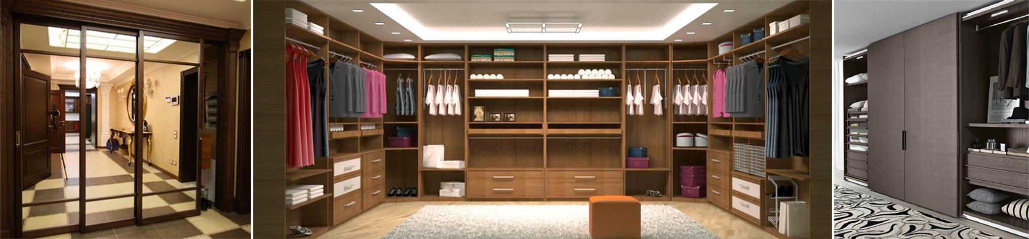 7 советов как не прогадать в покупке мебели