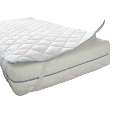 Наматрасник Sweet Sleep Basic