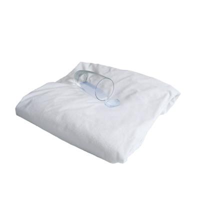 Наматрасник Sweet Sleep WaterStop