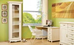 Мебельный комплект Селина 2