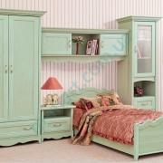 Детская комната Селина 1