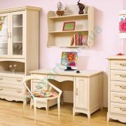Мебельный комплект Селина 1