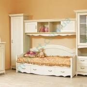 Детская комната Селина 2 клен