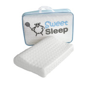 Подушка Sweet Sleep Miss