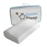 Подушка Sweet Sleep Mister