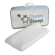 Подушка Sweet Sleep Kids
