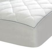 Наматрасник Sweet Sleep Basic Plus