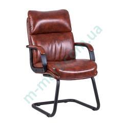 Кресло Дакота CF Пластик