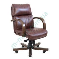 Кресло Дакота Вуд