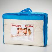 Одеяло Ecoflex DeLux