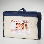 Одеяло Ecoflex Sono