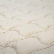 Одеяло Ecoflex Primo