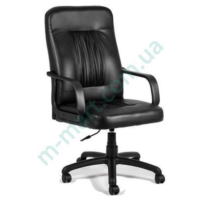 Кресло Ницца Пластик