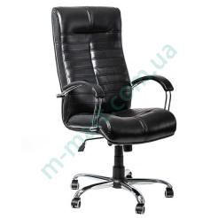 Кресло Орион Хром