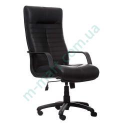 Кресло Орион Пластик
