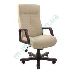 Кресло Орион Вуд