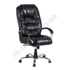Кресло Ричард Хром