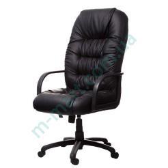Кресло Ричард Пластик