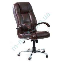 Кресло Севилья Хром
