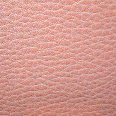 Скаден персик