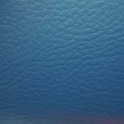 Скаден светло-синий