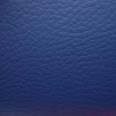 Скаден темно-синий