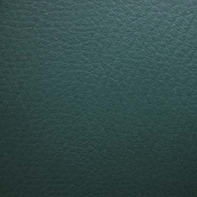 Скаден темно-зеленый